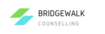 Bridgewalk Counselling